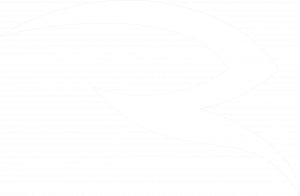 Rootwork Logo